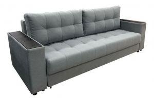 Диван Барон - Мебельная фабрика «Милли»