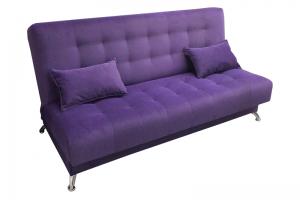 Диван без подлокотников Эбби - Мебельная фабрика «Милли»