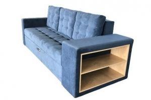 Диван Дрезден - Мебельная фабрика «SOFT ART»