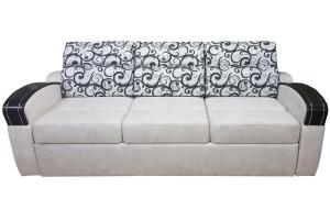 Диван Граф прямой - Мебельная фабрика «ГудВин»