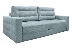 Диван Крокус 3 - Мебельная фабрика «SOFT ART»