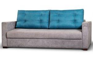 Диван-кровать Нота Евро - Мебельная фабрика «Маск»