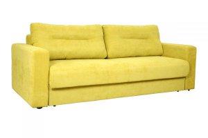 Диван-кровать Сантана 4 - Мебельная фабрика «Новый век»
