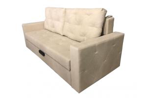 Диван Лидер 1 - Мебельная фабрика «SOFT ART»