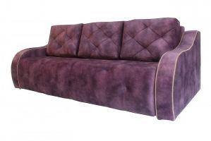 Диван выкатной Нептун - Мебельная фабрика «Gamag»