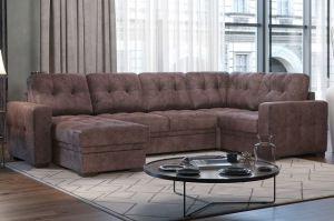 Диван панорамный Nostro - Мебельная фабрика «Malitta»