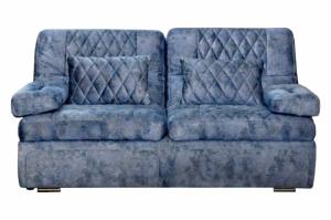 Диван прямой Пума - Мебельная фабрика «АВА»