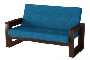 Диван Стикер - Мебельная фабрика «Ивару»