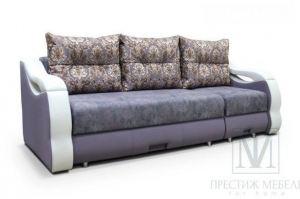 Диван Валенсия - Мебельная фабрика «Престиж мебель»
