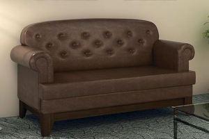 Диван Ярис прямой - Мебельная фабрика «Ивару»