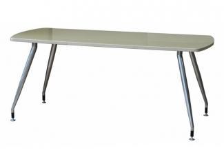 Стол СО-10 тип ног Грация - Мебельная фабрика «Триумф-М»