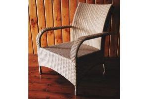 Кресло КАНТО - Мебельная фабрика «ЛЕТО»