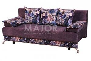 Еврософа Хилтон 1 - Мебельная фабрика «MAJOR»