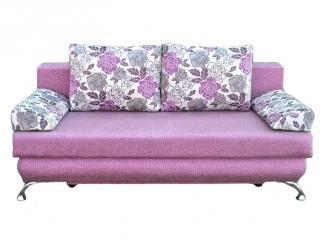 Прямой диван Мечта - Мебельная фабрика «Пан Диван»