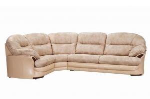 Угловой диван Квин 6 - Мебельная фабрика «Новый век»
