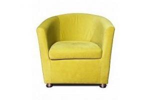 Кресло Фиеста - Мебельная фабрика «Виконт»