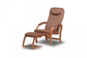 Кресло  Komfort - Мебельная фабрика «НТКО»