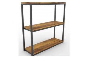 Консольный стол Rivva - Мебельная фабрика «ГРОСТАТ»
