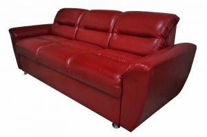 Комфортный диван 40 - Мебельная фабрика «Мега-Проект»