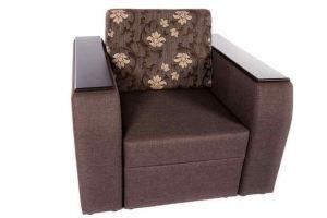Кресло Бостон - Мебельная фабрика «Мебель Лайф»