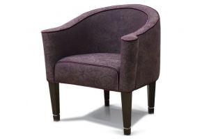 Кресло Дени - Мебельная фабрика «Аванта»