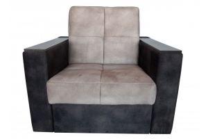 Кресло Кабриоль 3 70 - Мебельная фабрика «Союз»