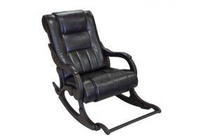 Кресло-качалка Лексус-1 - Мебельная фабрика «Квинта»
