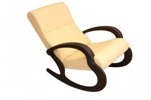 Кресло-качалка Пилот - Мебельная фабрика «Квинта»