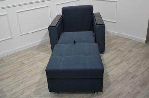 Кресло кровать - Мебельная фабрика «ЮлЯна»