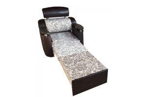 Кресло-кровать Атлантида - Мебельная фабрика «Наида»