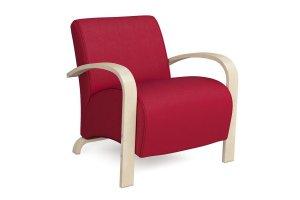 Кресло РИЧЧИ - Мебельная фабрика «Твой диван»