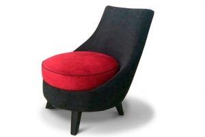 Кресло Савой - Мебельная фабрика «Маск»