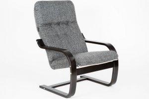 Кресло Сайма Муссон - Мебельная фабрика «Мебелик»
