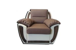 Кресло Софи 1 - Мебельная фабрика «Виктория Мебель»