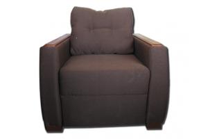 Кресло Триумф 1 - Мебельная фабрика «Виктория Мебель»