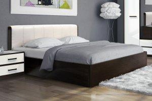 Кровать подъемная артикул 037 В1 - Мебельная фабрика «ДИАЛ»