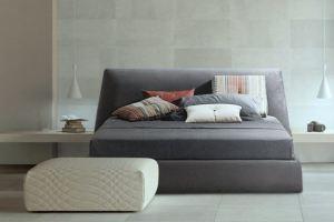 КРОВАТЬ БОЛОНЬЯ - Мебельная фабрика «Diron»