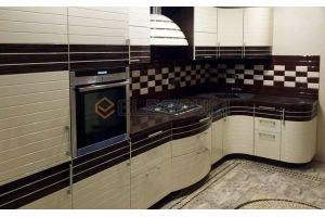 Кухня Rainbow Color Rc 25 - Мебельная фабрика «ELEGRUM»