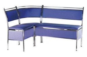 Кухонный уголок 1 с ящиком - Мебельная фабрика «АТЛАС»