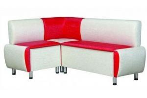 Кухонный уголок Фантазия со спальным местом - Мебельная фабрика «АТЛАС»