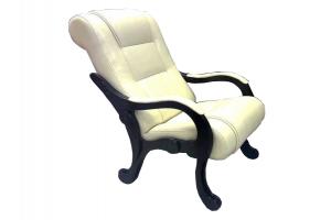Кресло Лексус-4  - Мебельная фабрика «Квинта»