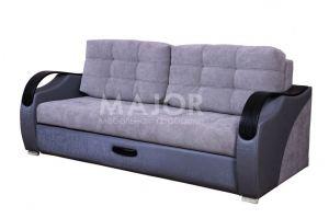 Диван Лидер 6 Б - Мебельная фабрика «Мажор»