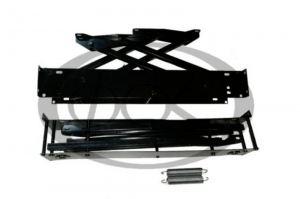 Механизм трансформации столов - Оптовый поставщик комплектующих «Фурнитура Отличного Качества»