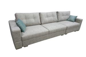 Модульный диван Лиссабон тик-так - Мебельная фабрика «ZOFO мебель»