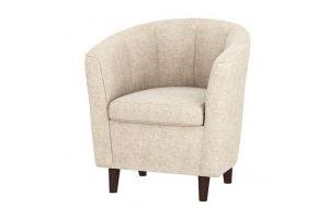 Мягкое кресло Шелби - Мебельная фабрика «Ивару»