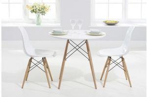 Обеденная группа Eames - Мебельная фабрика «Мебель-Покупай»