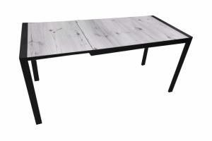Обеденный стол Токио - Мебельная фабрика «АТЛАС»