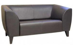 Диван Нуар - Мебельная фабрика «Квинта»