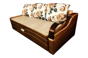 Диван-кровать Эрбиль - Мебельная фабрика «Лора»