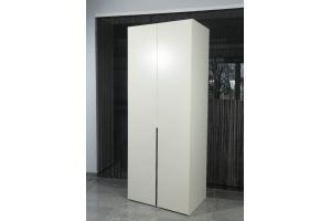 Шкаф распашной 2х дверный Fellini - Мебельная фабрика «МАКС Интерьер»